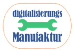 digitalManufaktur