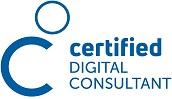 Zertifizierung Certified Digital Consultant